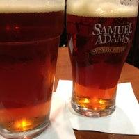Foto diambil di Samuel Adams Atlanta Brew House oleh Brad O. pada 6/23/2012