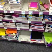 Photo taken at CVS/pharmacy by Graciela S. on 3/28/2012