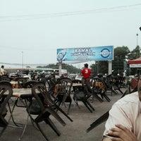 Photo taken at Ramal Junction Food Court by Pejai B. on 8/14/2012