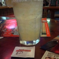 Photo taken at Hooters by Michelle S. on 4/28/2012