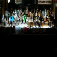 Photo taken at Mackey's American Pub by Jacob D. on 9/13/2012