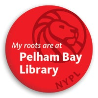 Photo taken at New York Public Library - Pelham Bay Library by New York Public Library on 5/10/2012