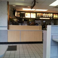 Photo taken at McDonalds by Shenedra S. on 8/19/2012
