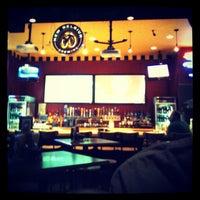 Photo taken at Buffalo Wild Wings by Logan H. on 7/24/2012