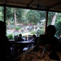 8/18/2012にNicole M.がCanoeで撮った写真
