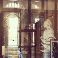 Foto scattata a Palazzo Rosso da Massimiliano M. il 7/10/2012