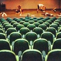 Снимок сделан в Teatro Prosa пользователем Cristiano P. 5/29/2012