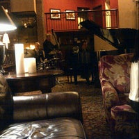 Photo taken at Grand Geneva Resort & Spa by Grace A. on 9/2/2012