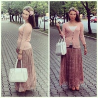 Photo taken at Триада by Valery K. on 7/24/2012