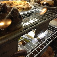 Photo taken at World Coffee by Dru C. on 3/1/2012