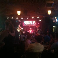 Photo taken at Schooners by Charlie M. on 9/3/2012