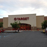 Photo taken at Target by Chih-Han C. on 7/21/2012