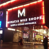 Photo taken at Miracle Mile Shops by @CedarHillMom on 6/21/2012