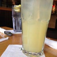 Photo taken at Applebee's Neighborhood Grill & Bar by Maya R. on 6/4/2012