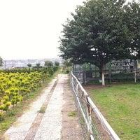 Photo taken at Vatjesland by Thijs v. on 7/20/2012