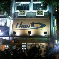 Photo taken at Tbun I @ Wangsa Maju by Aidil Syamin R. on 3/17/2012