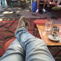 Photo taken at Dibek by Naim 🇧🇦 on 8/29/2012