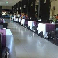 8/6/2012 tarihinde Murat U.ziyaretçi tarafından Limak Atlantis De Luxe Hotel and Resort'de çekilen fotoğraf