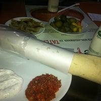 3/25/2012 tarihinde Esat Olgun B.ziyaretçi tarafından Tuğra Dürüm'de çekilen fotoğraf