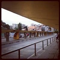 7/27/2012にMarcelo R.がEstação da Lapaで撮った写真