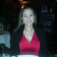 Photo taken at China Grill by Carlos A. on 2/15/2012