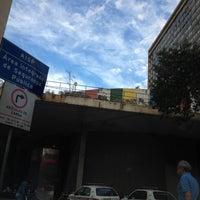 Photo taken at Matriz (Terminal JK) by || Diogo R. on 5/6/2012