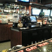 Photo taken at Goodfellow's by John B. on 7/26/2012