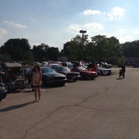 Photo taken at Bates City BBQ by Kyle R. on 6/9/2012