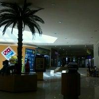 Photo taken at Centro Comercial Cruz del Sur by Jhoonnii W. on 3/15/2012