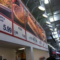 Photo taken at Costco Wholesale by Christopher F. on 2/19/2012