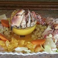 Foto tomada en Restaurante Peruano Mis Tradiciones por MIS TRADICIONES M. el 7/24/2012
