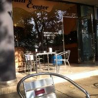 Photo taken at Dani's Center by Jordi P. on 5/15/2012