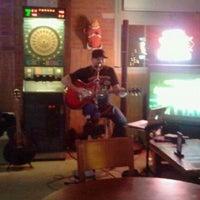 Photo taken at JJ's Landa Perk by Robert B. on 3/31/2012