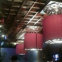 Foto scattata a Caracas Lebanese Cuisine & Cafe da Tamer M. il 9/11/2012