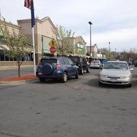 Photo taken at Walmart Supercenter by Chimeora W. on 4/18/2012
