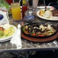 8/14/2012에 Ilyas R.님이 Chili's Grill & Bar Restaurant에서 찍은 사진