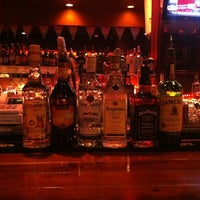 Photo taken at Buck Tavern by Raul M. on 6/17/2012