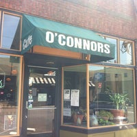 Photo taken at O'Connor's by Koji F. on 7/4/2012