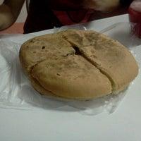 Photo taken at La Antorcha by Jose C. on 7/29/2012