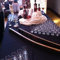 7/14/2012にRobert J.がJsix Restaurantで撮った写真