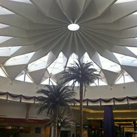 Photo taken at Panorama Mall by Ayman A. on 8/23/2012
