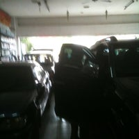 Photo taken at Champion Motor by Ervan T. on 2/27/2012