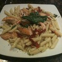 รูปภาพถ่ายที่ The Boynton Restaurant & Spirits โดย Shixin Y. เมื่อ 7/18/2012