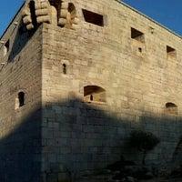 Foto tomada en Torre Del Rey por Eva S. el 2/3/2012