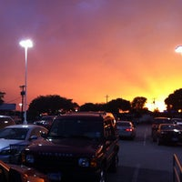 Photo taken at Albertsons by John N. on 5/5/2012