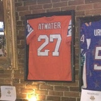 Photo taken at Penn Quarter Sports Tavern by TheBeer F. on 2/23/2012