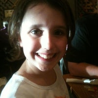 Photo taken at Cracker Barrel Old Country Store by Tara J. on 3/24/2012