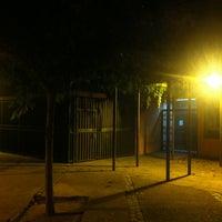 Photo taken at IES Montcada III by Fran C. on 8/3/2012