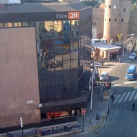 Foto scattata a Coin da Pier Paolo R. il 2/14/2012