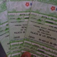 Foto tomada en Mixup por Jose C. el 3/28/2012